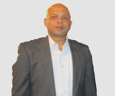 Rahul Aggarwal CloudOps