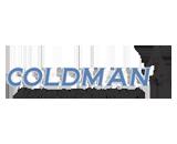 Coldman Logistics Pvt. Ltd.